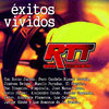 Éxitos Vividos (DOBLE CD)